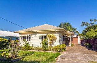 72 Oxley Street, Acacia Ridge QLD 4110