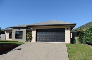 Picture of 27 Ormond Close, Gordonvale QLD 4865