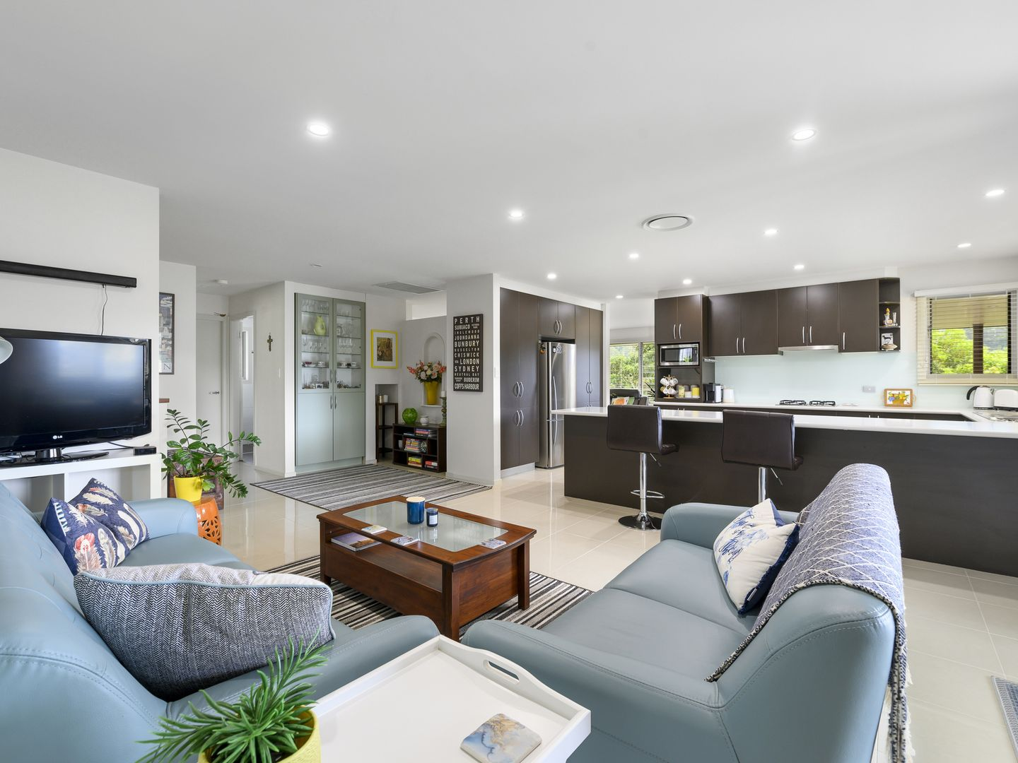 6 Wallace Circuit, North Boambee Valley NSW 2450, Image 2