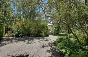 Picture of 103 Marble Hill Road, Ashton SA 5137