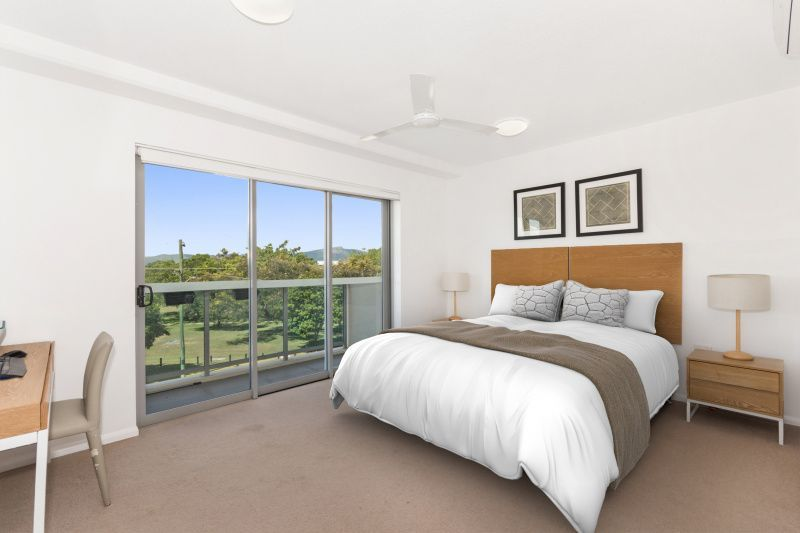 204/68 Mcilwraith Street, South Townsville QLD 4810, Image 2