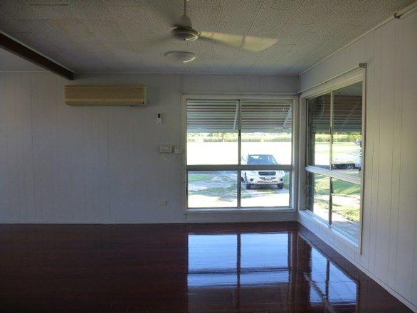 Mirriwinni QLD 4871, Image 2