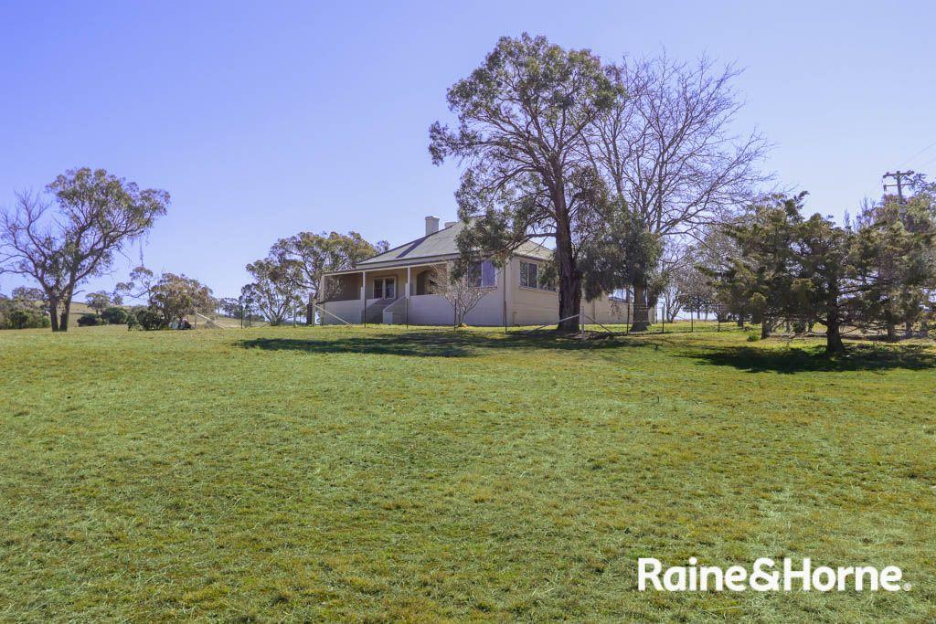 151 Whalans Lane, Duramana NSW 2795, Image 2