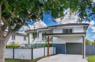 Picture of 12 Vesta Street, Oxley QLD 4075