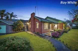 1 Johns Street, Upper Ferntree Gully VIC 3156