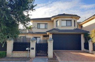 Picture of 2/8-10 GRANDVIEW STREET, Parramatta NSW 2150