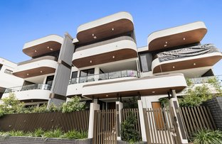 Picture of 2/39 Byron Street, Bulimba QLD 4171