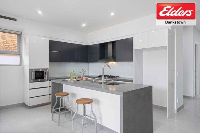 Picture of 18a Gardenia Avenue, BANKSTOWN NSW 2200