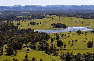 Picture of 6 Sophia Crescent, Brimbin NSW 2430