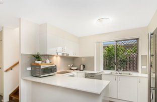 Picture of 22 La Savina Drive, Coombabah QLD 4216