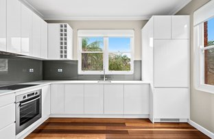 Picture of 13/160 Russell Avenue, Dolls Point NSW 2219