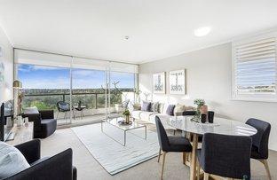 7a/10 Abbott St, Cammeray NSW 2062