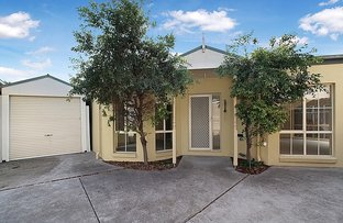Picture of 3/106 Kororoit Creek Road, Williamstown VIC 3016