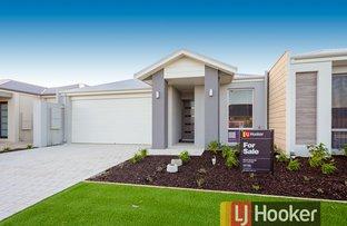 Picture of 11A Quartz Drive, Australind WA 6233