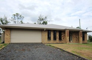 Laidley Heights QLD 4341