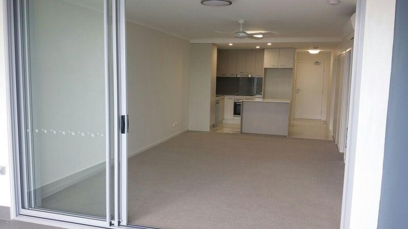 54 Slobodian Ave, Eight Mile Plains QLD 4113, Image 1