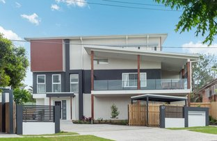 Picture of 4/57 Ellen Street, Oxley QLD 4075