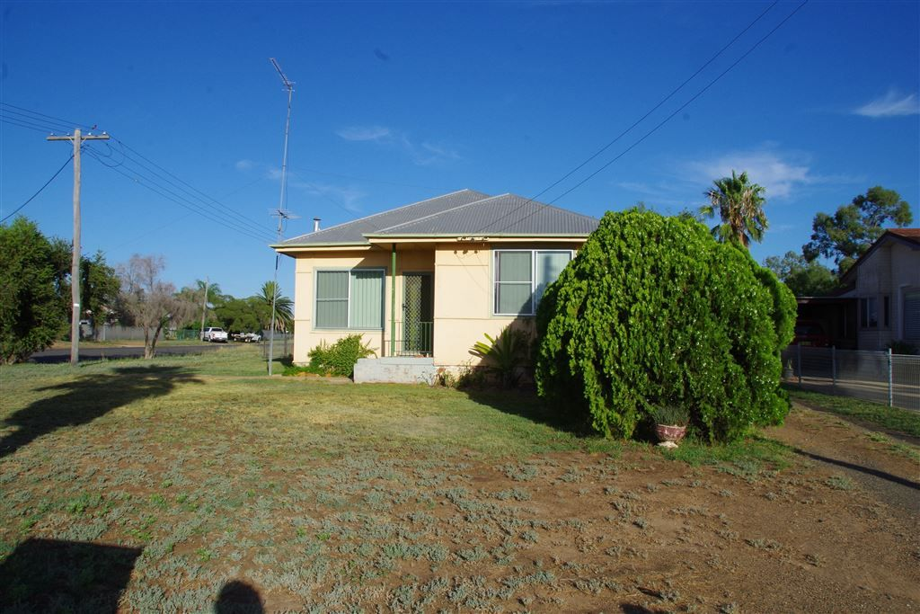 43 Walowa Street, Narrabri NSW 2390, Image 1