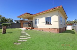 Picture of 1 Mary Street, Caloundra QLD 4551