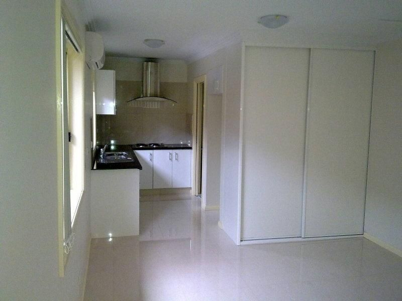 Ryan Ave, Beverly Hills NSW 2209, Image 0