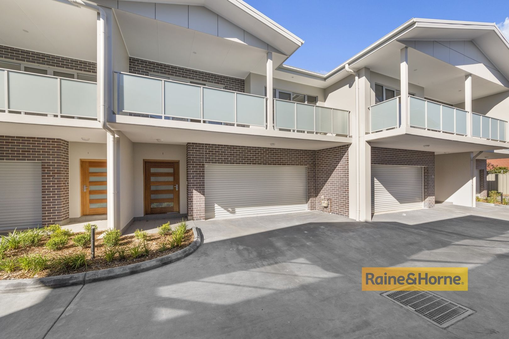 20 Eastern Road, Booker Bay NSW 2257, Image 0
