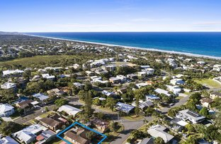 11 Parakeet Crescent, Peregian Beach QLD 4573