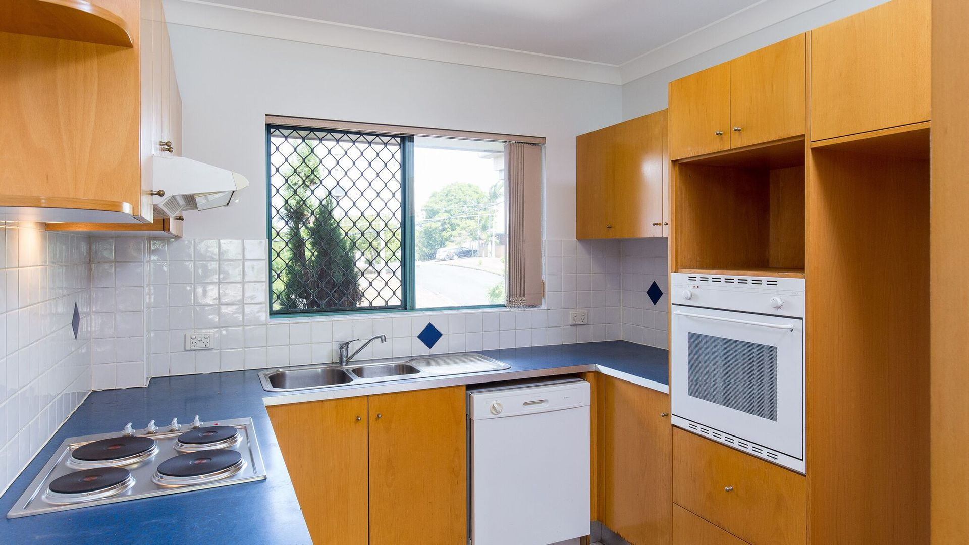 4/81 Waverley Road, Taringa QLD 4068, Image 1