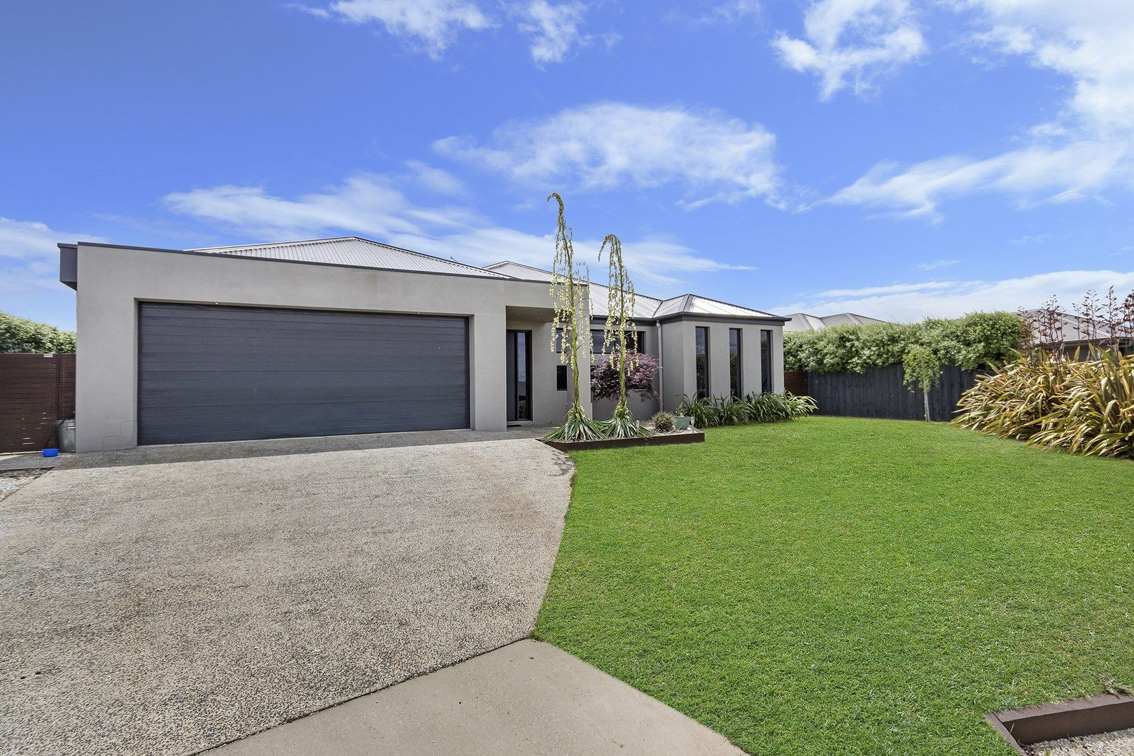 3 Onyx Court, Perth TAS 7300, Image 0