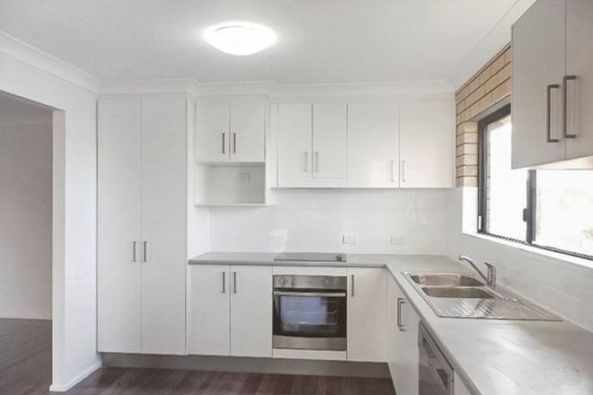 Picture of 2 Longbeach Avenue, COOLUM BEACH QLD 4573