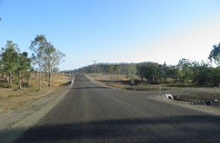 Picture of Lot 1 112 Horwell Road, Ironpot QLD 4701