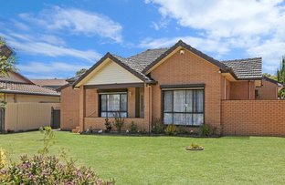 Picture of 6 Spence Street, Warrnambool VIC 3280