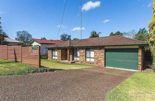 177 Cardiff Road, Elermore Vale NSW 2287