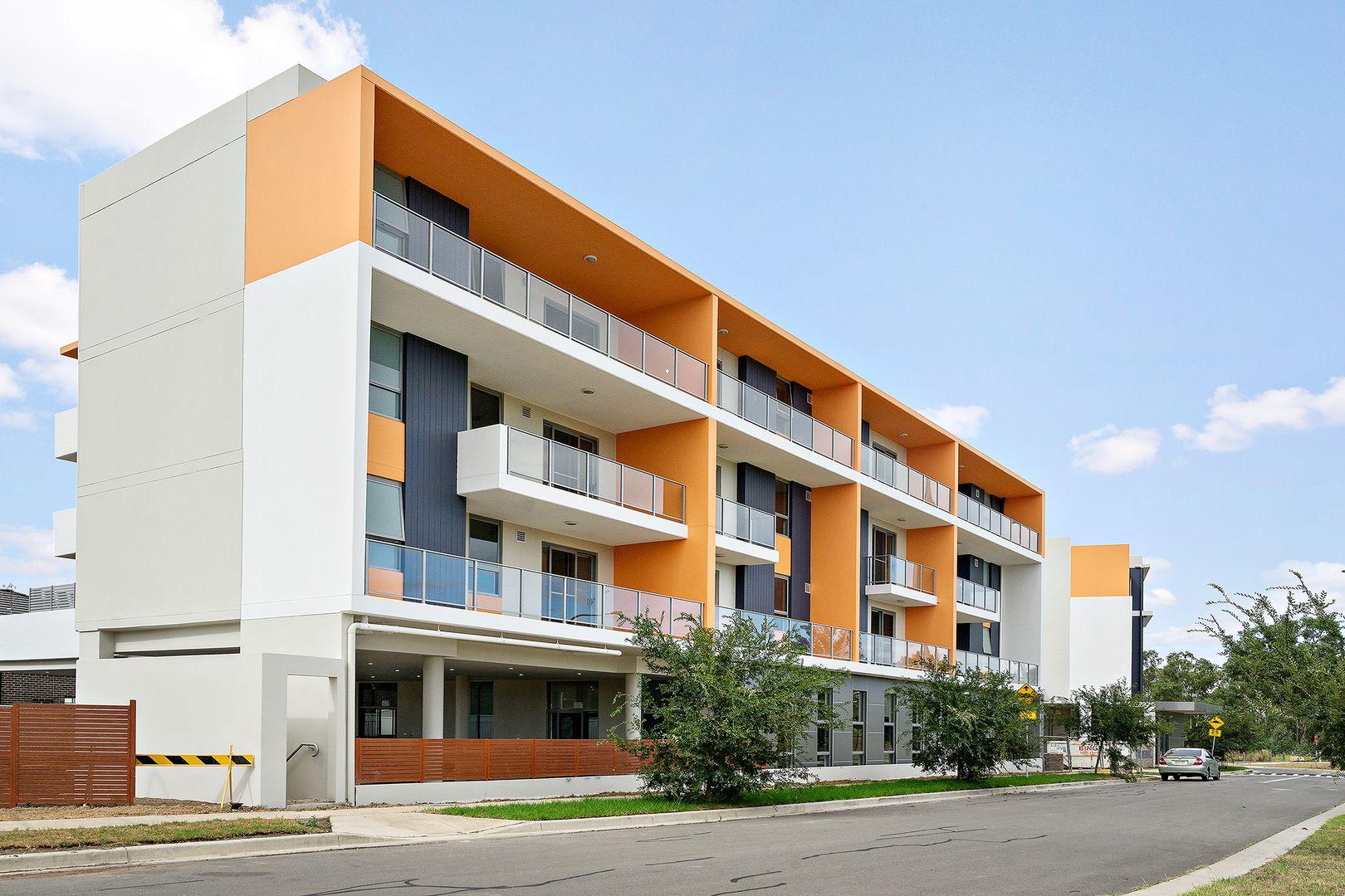 1/71 Deerubbin Drive, Glenmore Park NSW 2745, Image 0