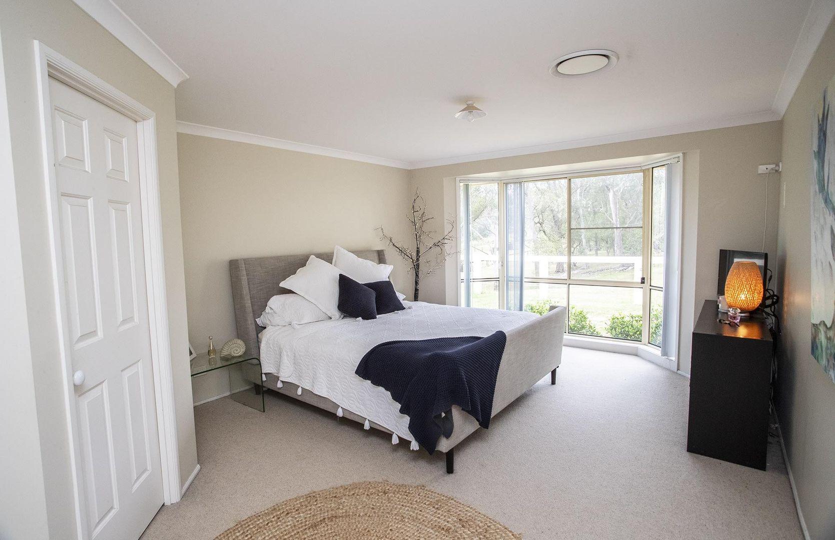 173 Wisemans Ferry Road, Cattai NSW 2756, Image 1