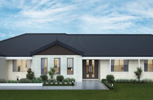 Picture of Lot 24 McDermott Parade, Witchcliffe WA 6286