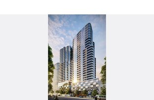 Picture of 909/826 - 830 Whitehorse Road, Box Hill VIC 3128