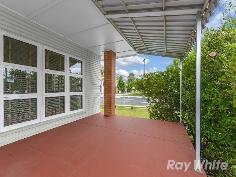 64 Osborne Road, Mitchelton QLD 4053, Image 1