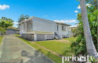 Picture of 42 Thompson Street, Zillmere QLD 4034