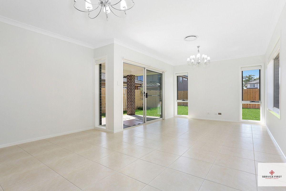5 Aubusson Street, Marsden Park NSW 2765, Image 0