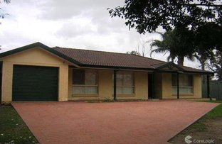 2/510 The Horsley Drive, Fairfield NSW 2165
