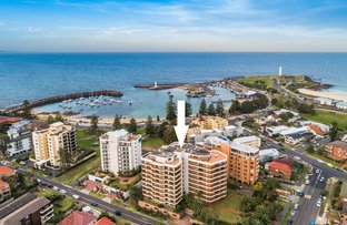 Picture of 20/8-12 Smith Street, Wollongong NSW 2500