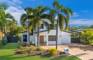 Picture of 37 Waterview Drive, Bushland Beach QLD 4818