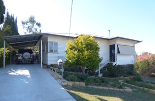 Picture of 2 Alexander Street, Boonah QLD 4310