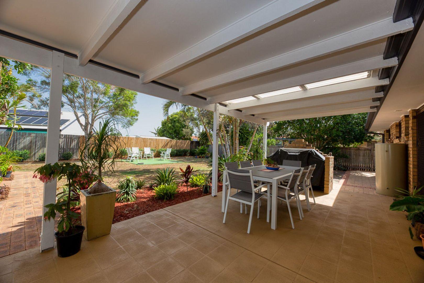 34 Jasmin Drive, Bongaree QLD 4507, Image 1