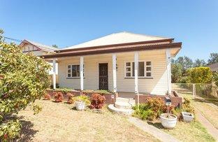 55 Hickey Street, Cessnock NSW 2325