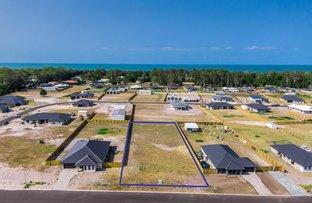 Picture of 12 Beachcomber Way, Toogoom QLD 4655