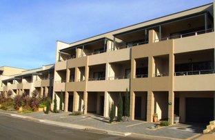 Picture of Unit 8/7 Kingscote Terrace, Kingscote SA 5223