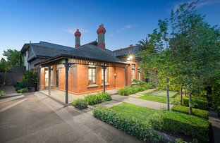 Picture of 67 Claremont Avenue, Malvern VIC 3144
