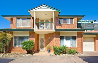 Picture of 19/33-37 Gannons Road, Caringbah NSW 2229