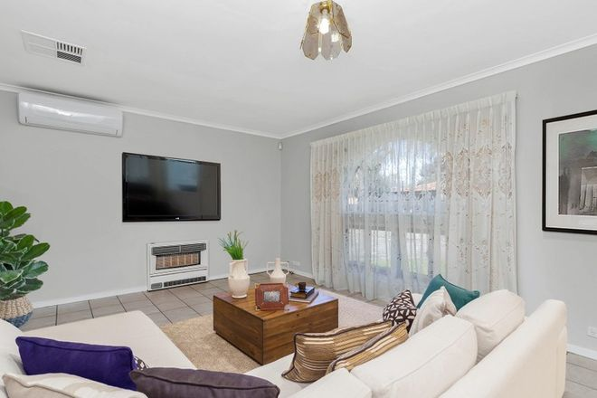 Picture of 16/28 Ceafield Road, PARA HILLS WEST SA 5096